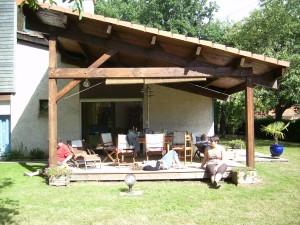terrasse Lezoux1