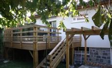 terrasse Romagnat3