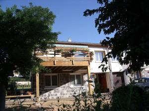 terrasse Romagnat2