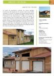 Salon du bois et de la forêt Panorabois 2013